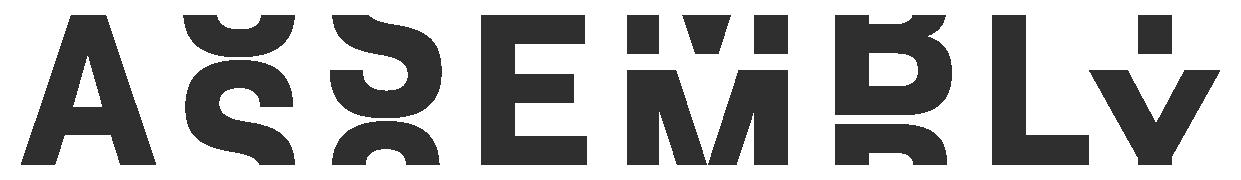 Assembly_Logo_RGB_Flat-Black