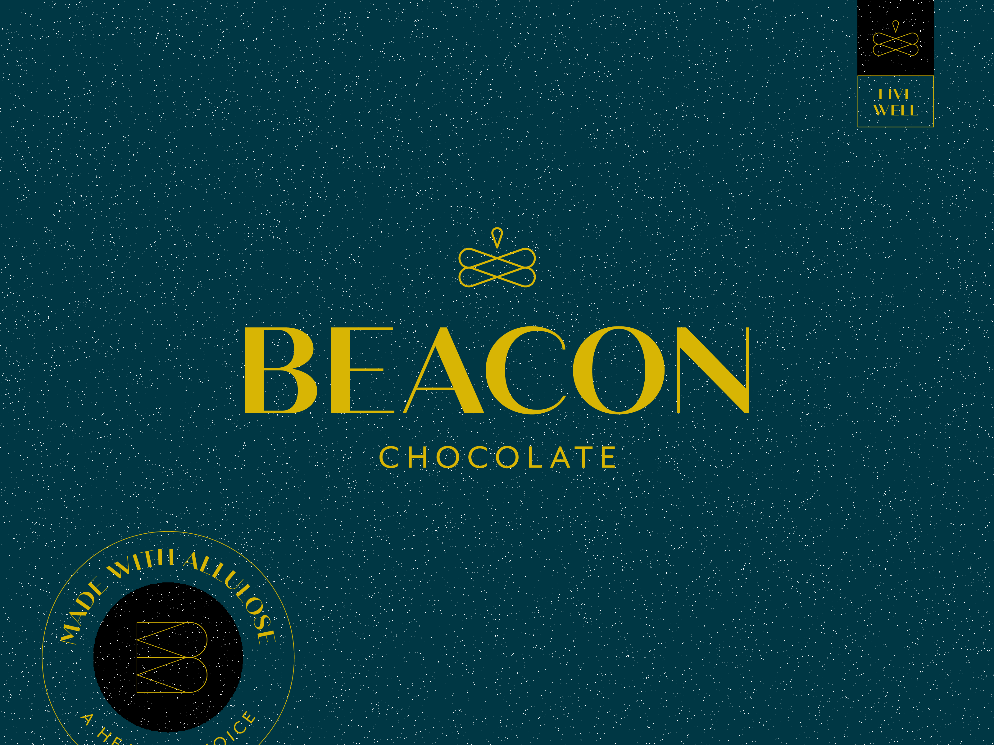 Beacon Chocolates Badge copy 4@2x